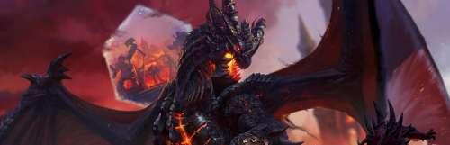 Aile de mort fera rôtir ses adversaires dans Heroes of the Storm