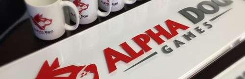 Bethesda s'offre le studio mobile Alpha Dog Games