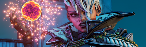 Borderlands 3 étend son mode photo aux consoles et révèle son avenir