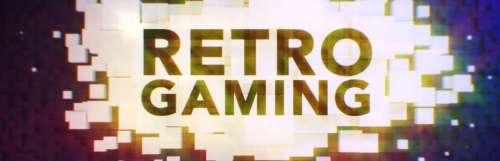 Arte présente Retrogaming made in France, 10 courts documentaires sur les classiques du jeu vidéo français