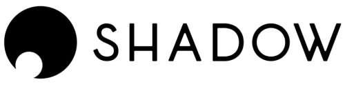 Le PC dématérialisé Shadow se consolise, devient plus accessible et se muscle au ray tracing