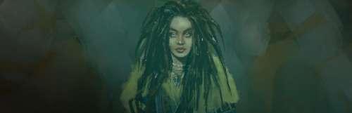 Le jeu narratif Vampire : The Masquerade - Coteries of New York se montre