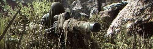 Call of Duty : Modern Warfare signe le plus gros démarrage de la franchise sur cette génération