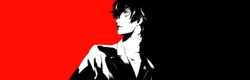 Le PlayStation Now accueille Persona 5, L'Ombre de la Guerre et Hollow Knight