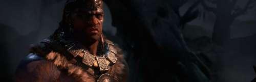 Diablo IV : vingt-cinq minutes de gameplay dans la peau du Barbare