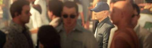 Hitman 2 souffle sa première bougie et s'offre de nombreux ajouts en novembre