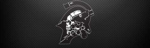 Plus de la moitié des développeurs de Death Stranding travaillait déjà avec Kojima sur Metal Gear Solid