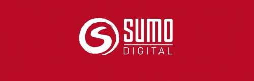 Tencent croque 10% de Sumo Digital