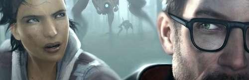 Valve dévoilera Half-Life : Alyx, son jeu majeur en réalité virtuelle, ce jeudi à 19h