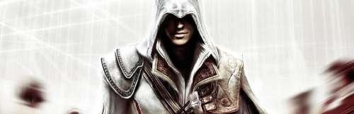 Jesper Kyd célèbre les dix ans d'Assassin's Creed 2 avec un album de pistes rares