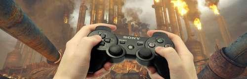 Premium - Enquête Jeux vidéo et écologie (2/5) : jouer, c'est déjà polluer