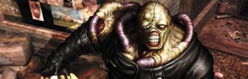 Figurez-vous que ça parle d'un remake de Resident Evil 3
