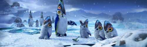 Unknown Worlds va largement reprendre la narration de Subnautica : Below Zero