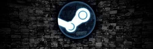 Destiny 2 se démarque dans le bilan Steam du mois d'octobre