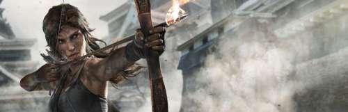 Stadia ajoute Tomb Raider et Farming Simulator pour les abonnés Stadia Pro