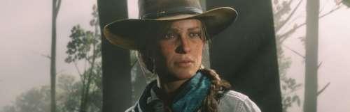 Red Dead Redemption 2 sera disponible le 5 décembre sur Steam