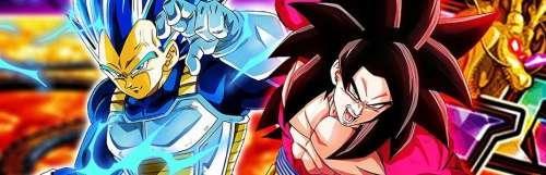 Dragon Ball Z Dokkan Battle : un chiffre d'affaires estimé à 2 milliards de dollars