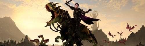 La prochaine bataille de Total War : Warhammer II se jouera dans les ombres