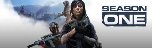 Call of Duty : Modern Warfare initie ses joueurs au passe de combat