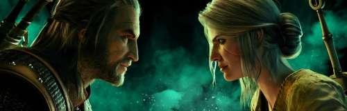 Le Gwent sur PS4 et Xbox One, c'est bientôt terminé