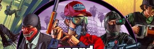 Le braquage du Diamond Casino a lieu dès aujourd'hui dans GTA Online