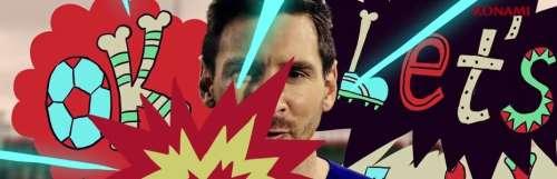 eFootball PES 2020 : la version Lite est à présent disponible