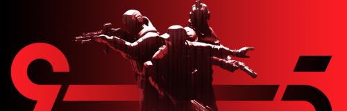 The game awards, les annonces - Des anciens de Remedy et Wargaming annoncent Nine to Five, leur FPS tactique