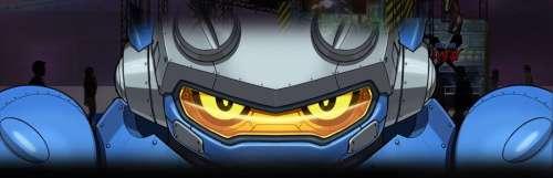 Level-5 dévoile finalement du gameplay de Megaton Musashi