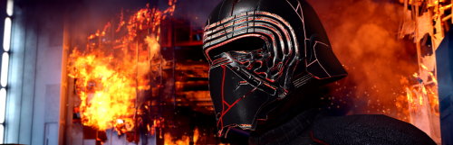 Star Wars Battlefront II : la mise à jour pour L'Ascension de Skywalker s'offre un trailer épique