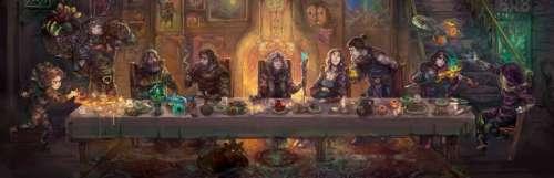 Children of Morta va hériter d'une extension payante et de 6 DLC gratuits
