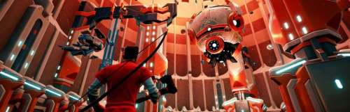 Darwin Project, battle royale à la sauce télé-réalité, arrive en version définitive en janvier 2020