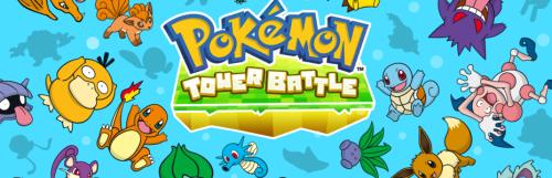 La Pokémon Company sort deux jeux via Facebook Gaming