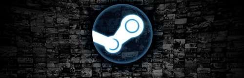 Sekiro, Destiny 2 et Total War : Three Kingdoms comptent parmi les plus gros succès de Steam en 2019