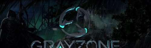 Eastworks annonce Gray Zone, un STR tactico-futuriste prévu bientôt en accès anticipé