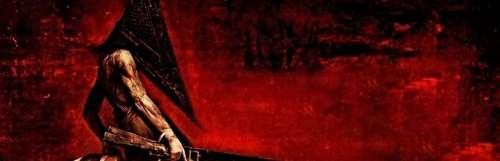Le directeur artistique Masahiro Itô (Silent Hill) rempile sur un nouveau projet