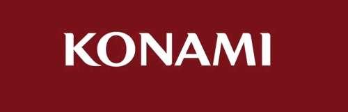 Konami va dévoiler Solomon Program, un jeu de bataille de monstres sur Switch