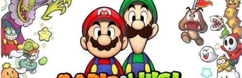 Nintendo of America renouvelle le dépôt de marque