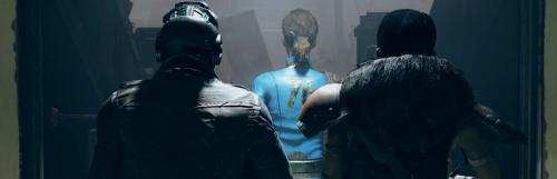 Fallout 76 : la mise à jour Wastelanders va bientôt faire ses premiers pas sur PC