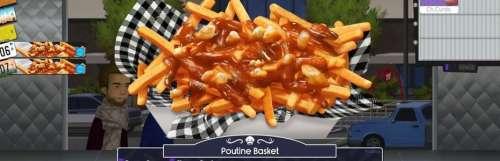 L'accès anticipé de Cook, Serve, Delicious! 3?! s'entamera le 29 Janvier