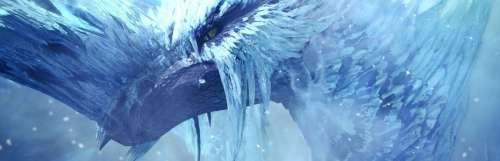 Capcom a écoulé 4 millions de Monster Hunter World : Iceborne