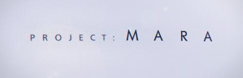 Ninja Theory annonce le jeu d'horreur expérimental Project : Mara