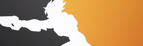 Activision Blizzard et Google annoncent un partenariat autour du cloud et de l'eSport