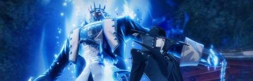 Une démo jouable de Persona 5 Scramble sortira le 6 février au Japon