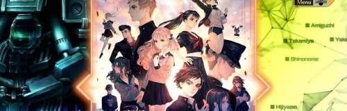 13 Sentinels Aegis Rim passe le cap des 100.000 ventes au Japon
