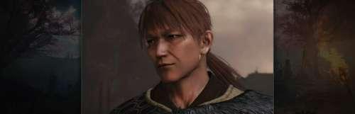 Quand une tête connue de Square Enix devient l'invité surprise de Nioh 2