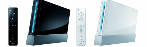 Nintendo Japon annonce la fin du service de réparation de la Wii