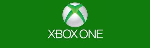 Le chiffre d'affaires jeu vidéo de Microsoft baisse à l'image des ventes de consoles et de jeux