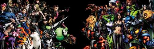 Le producteur Ryota Niitsuma quitte Capcom