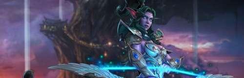 Face au tollé, Blizzard ouvre les remboursements automatiques pour Warcraft III Reforged