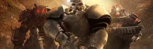Les PNJ de la mise à jour Wastelanders envahiront Fallout 76 au mois d'avril